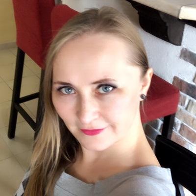 Елена Полетаева