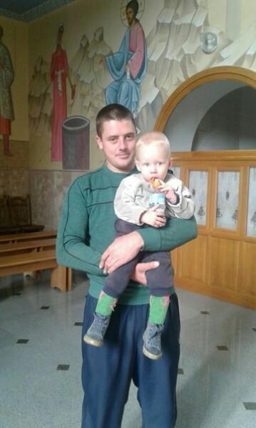 Рита Березняк, Запорожье - фото №7