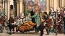 La Cappella Strozzi di Filippino Lippi