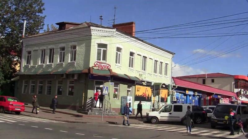 Гральні автомати та Лотерейки навколо овочевого ринку Хмельницького