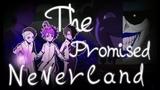 The Promised Neverland Trailer I The Killing Joke version