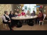 Слава призналась Тимуру Кизякову, что вместе со старением и морщинами приобретает опыт