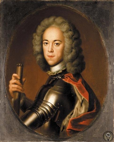 Что, если бы царевич Алексей стал императором 26 июня 1718 года умер царевич Алексей, сын Петра I от первой жены, Евдокии Лопухиной. Потенциального наследника нельзя назвать любимцем Петра: их