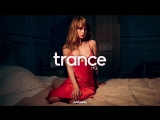 Kaimo K Sarah Russell - Be My Guide (Radio Edit)