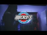 UPPERCUTS Music Academy - Lifestyle Movie