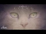 2pole - Alone feat. Ursula Rucker (Original Mix) Suara