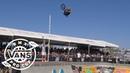 Vans BMX Pro Cup Series Huntington Beach Finals Highlights | BMX Pro Cup | VANS