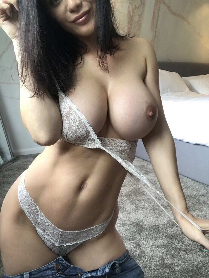 Free asian shemales porn