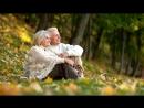 Неумение родителей переживать свои эмоции приводит к их одиночеству в старости