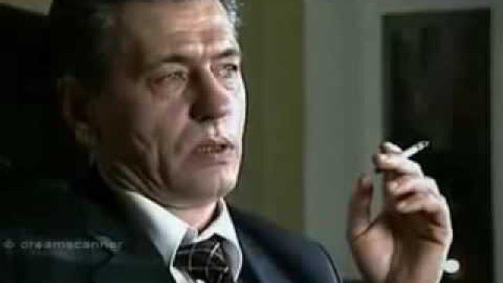 Офицер ФСБ о власти 'Как Путин пришёл к власти' mp4