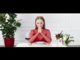 Митя Фомин и Альбина Джанабаева - Спасибо, сердце (Official Video) новый клип 2018