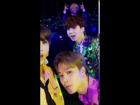 180909 BTS 방탄소년단 Twitter Update (JIN RM SUGA j-hope Jimin V Jungkook)