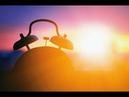 Сатсанг - Проснуться