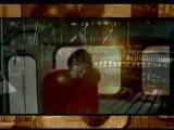 Ceza feat. Sezen Aksu-Gelsin Hayat Bildiği Gibi(Video Klip )