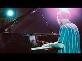 DONE FOR ME - Charlie Puth ft. Kehlani (Piano Cover) Costantino Carrara