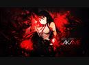 [Akame ga Kill] Renegades Taw x Mylky x M.I.M.E