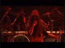 ムック-Ware arubeki basho (live)
