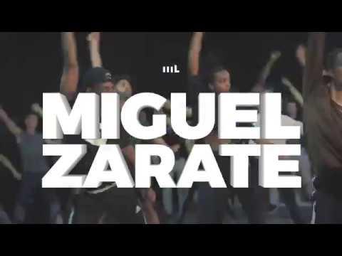 Azealia Banks - Anna Wintour | Miguel Zarate | mL