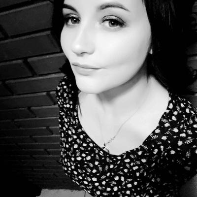 Гульнара Шайхранова