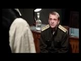 Драма Пётр Лещенко. Вот и всё, что было