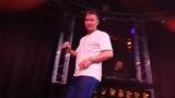 yanka_779 video