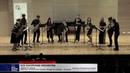 Ruslan Ludmila Overture by Glika SOS Sax Orchestra XVIII WSC2018 adolphesax