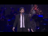 Josh Groban.All That Echoes (Live from Lincoln Center.Highlights)