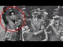Кто такой Бенито Муссолини Кратко