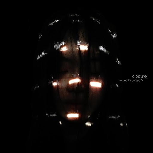 Closure альбом Untitled III / IV