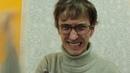 Илья Петров Как подготовиться к экзаменам