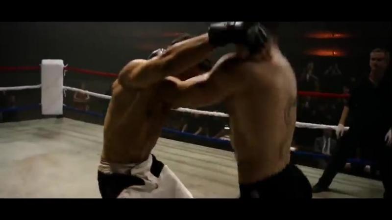 YURI BOYKO Undisputed 4 best fights ЮР нный боец 480p mp4