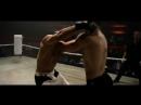YURI BOYKO Undisputed 4 best fights ЮР...нный боец 480p.mp4