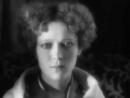 Brumes d´automne - Dimitri Kirsanoff 1928.