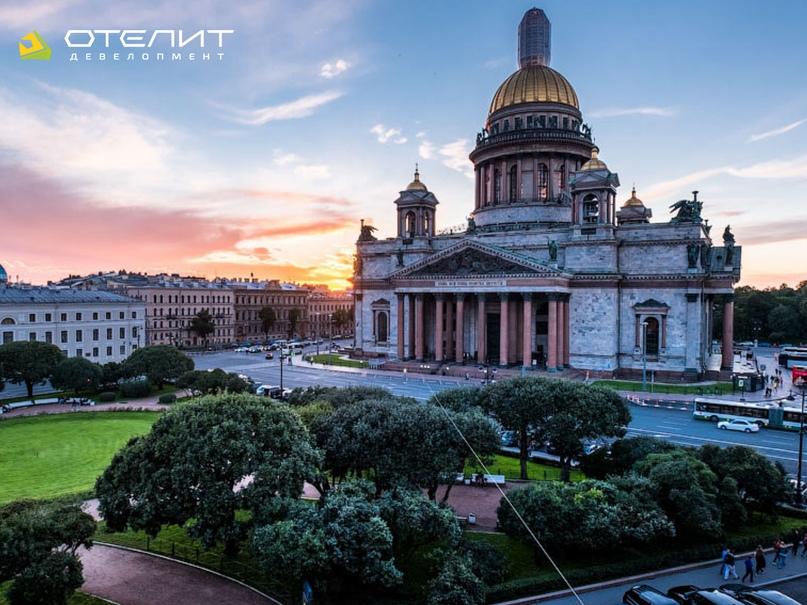 Новые знакомства в г. Санкт-Петербург