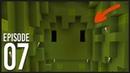 Hermitcraft 6 Episode 7 IN A PICKLE