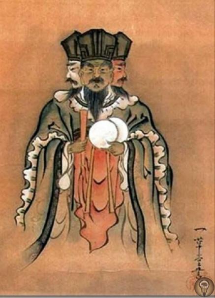 6 фактов о японских императорах, которые очень удивят европейцев Япония и сегодня во многих отношениях остается загадкой для европейских обывателей. Там, наряду с высокими технологиями