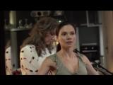 Привет от аиста (2017) 1-4 серии HD