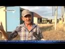 Талдықорған іргесіндегі Ынтымақ ауылының тұрғындары жарықсыз отыр