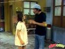 Chaves - O dia internacional da mulher - parte 1 (1975) - audiodescrição
