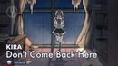 Vocaloid на русском Don't Come Back Here Onsa Media