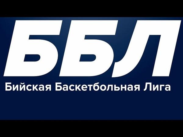 Обзор игры Бк Бэст - Бк Текстильщик