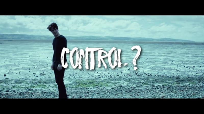 Bralker | Au!Demons | Control