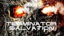 Terminator Salvation Play Video Game