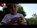 Щенячий Патруль РЕМОНТ В ЗАМКЕ PAW Patrol Toys ЩЕНЯЧИЙ ПАТРУЛЬ Игрушки PAW