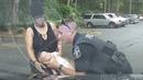 Georgia Officer Saves Choking Baby