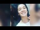 Hazal Umut Isıgım dızısınden kamera arkası vıdyo paylasdı