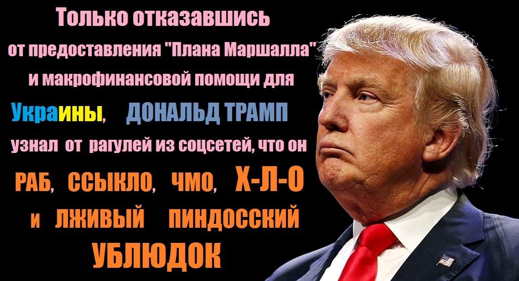 https://pp.userapi.com/c849224/v849224994/bb4da/r16l6UcOYOA.jpg