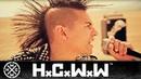 ACIDEZ CAMINO AL INFIERNO HARDCORE WORLDWIDE OFFICIAL HD VERSION HCWW