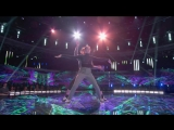 World of Dance 2018 - Sean Kaycee The Duels (Full Performance)