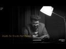 Chithi Na Koi Sandesh - Rahul Jain - Unplugged Cover - Jagjit Singh.mp4